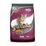 pack-3D--mix-gato